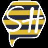 Scribershive