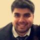 Samir Sattar